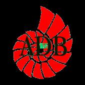 [Root] WIFI ADB