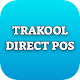 Trakool Direct POS Download for PC Windows 10/8/7