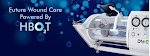 Dalvkot Wound Care - Physiotherapy Clinic in Bangalore