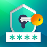 Password Manager: Generator & Secure Safe Vault