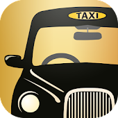 Cab24 - taxi booking
