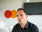 Genk wil mee met de groten en heeft nog een duidelijk doel op de transfermarkt, De Condé bevestigt