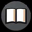 Videoke Songbook icon