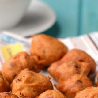 Urad Dal Flour Recipes.