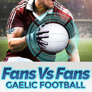 Gaelic Football for PC and MAC