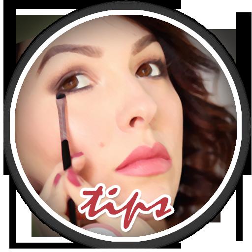 Tips To Apply Eye Liner 生活 App LOGO-硬是要APP