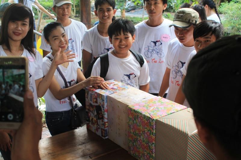 http://newwindows.edu.vn/files/images/he-soi-dong-cung-new-windows-39.jpg