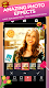 screenshot of Photo Editor Collage Maker Pro: Filters & Stickers