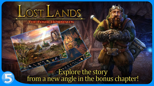 Lost Lands 2 (free-to-play) 1.0.1 de.gamequotes.net 5