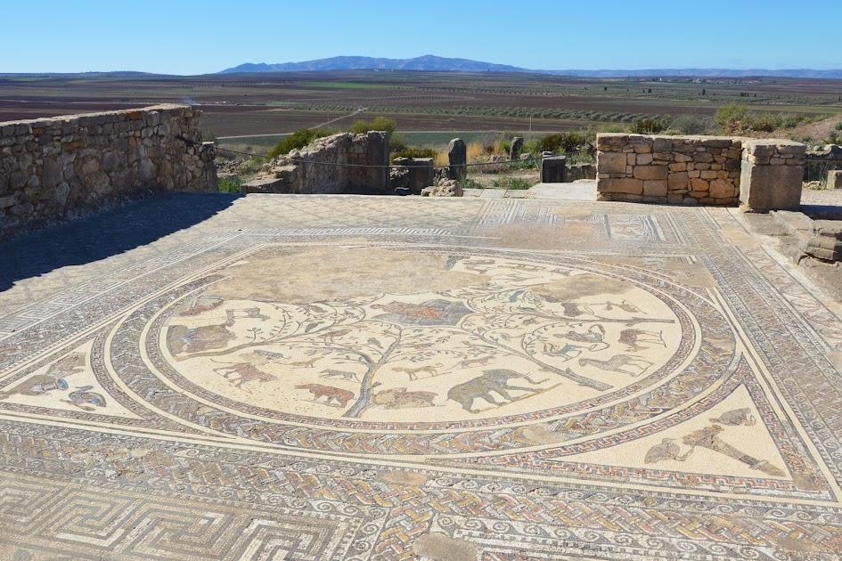 romeinse-nederzetting-marokko