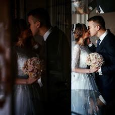 Wedding photographer Yuliya Govorova (fotogovorova). Photo of 14.02.2018