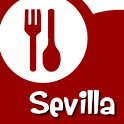Tapeo por Sevilla icon