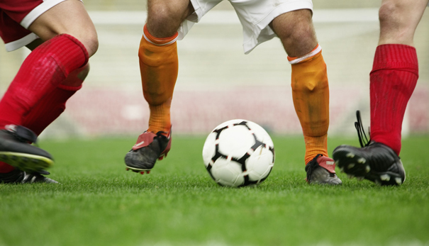 Картинки по запросу футбол ставки