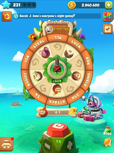 Island King 2.23.0 screenshots 13