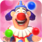 Talking Clown Android APK Download Free By Funny Talking