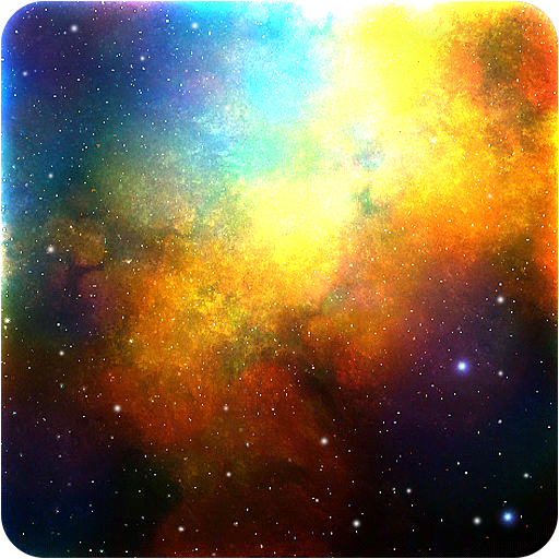 Vortex Galaxy Apps On Google Play