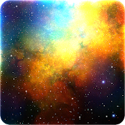 App Vortex Galaxy APK for Windows Phone
