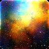 com.maxelus.vortexgalaxylivewallpaper