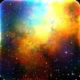 Vortex Galaxy apk