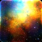 Vortex Galaxy icon