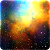 Vortex Galaxy file APK for Gaming PC/PS3/PS4 Smart TV