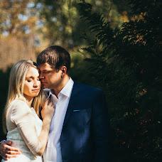 Wedding photographer Leonid Aleksandrov (laphotographer). Photo of 15.02.2016