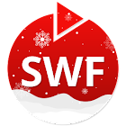 SWF Viewer for Android icon