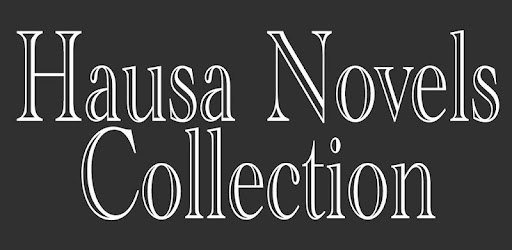 Hausa Novels Collection - Apps on Google Play