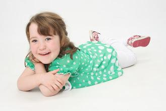 Photo: 4th Birthday Photos