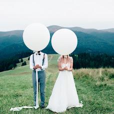Hochzeitsfotograf Viktoriya Litvinov (torili). Foto vom 15.12.2015