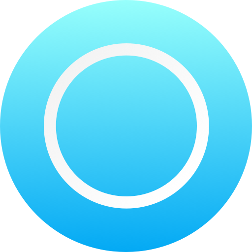 Aura: Mindfulness & Happiness Icon