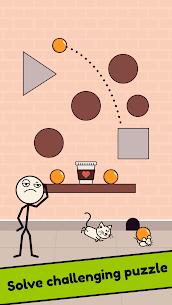 Pong Master 4