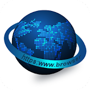 App Private Browser :Fast && Safe APK for Windows Phone