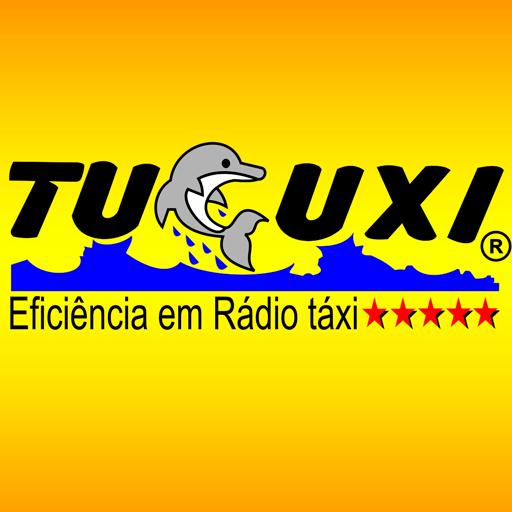 Tucuxi Radio Taxi