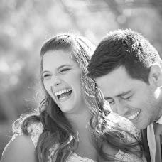 Wedding photographer Nicole de Castro (nicoledecast). Photo of 26.08.2015
