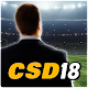 Club Soccer Director (game)