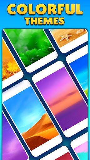 Word Pics ud83dudcf8 - Word Games ud83cudfae apkpoly screenshots 6