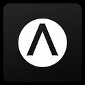 Awakening icon