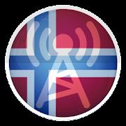 RadioPlay Norway