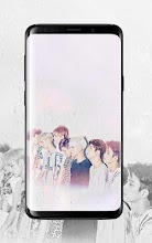 GOT7 Wallpapers KPOP 3 0 1 latest apk download for Android