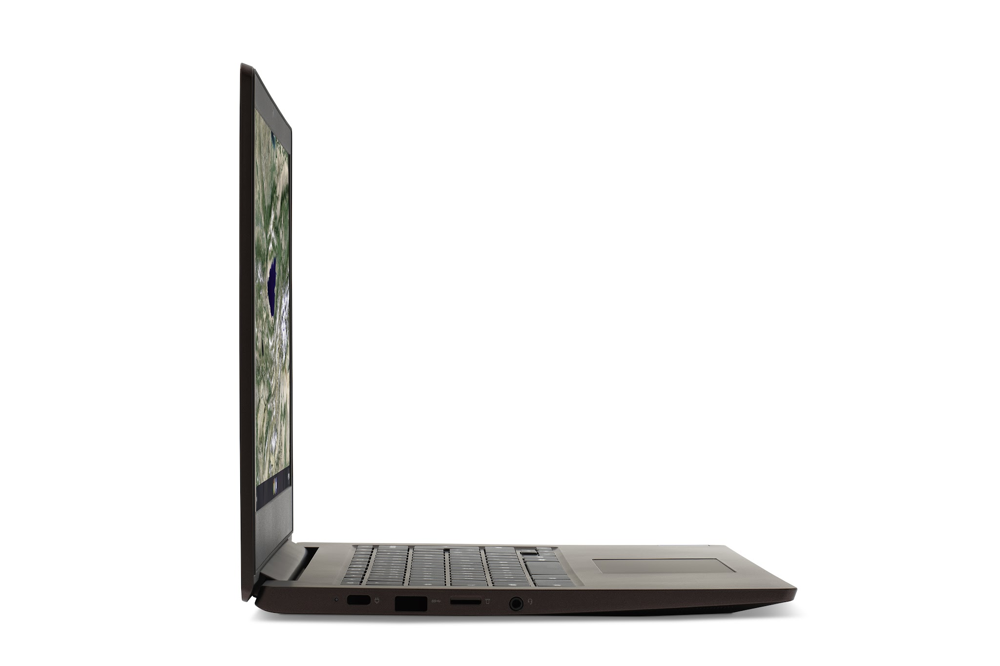 Lenovo Chromebook S340-14 - photo 5