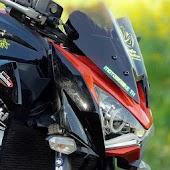 Tải Motobigbike Thailand APK