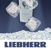 Liebherr Smoothies & Ice