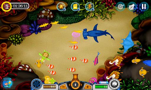 Fish Shooter - Fish Hunter 2.0.3 1