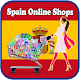 Spain Online Shopping Sites - Online Store Spain for PC-Windows 7,8,10 and Mac