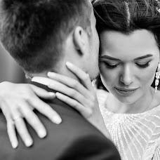 Wedding photographer Anna Averina (averinafoto). Photo of 01.09.2018