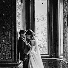 Fotógrafo de bodas Maryana Stebeneva (Mariana23). Foto del 12.11.2017