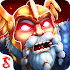 Epic Legendary Summoners - Magic Heroes Action RPG 1.10.2.306