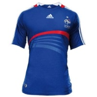 maillot_france_adidas_domiccile2008_1