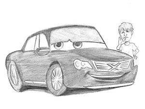 マークX GRX120 後期型 2008年式のカスタム事例画像 wajiさんの2020年07月25日21:44の投稿